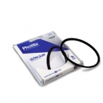 Phottix Ultra Slim UV filtras 52mm