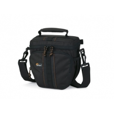 Dėklas Lowepro Adventura TLZ 25