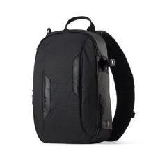 Kuprinė Lowepro Classified Sling 180 AW