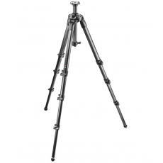 Trikojis Manfrotto MT057C4