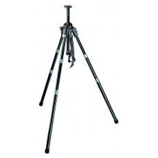 Trikojis Manfrotto 458B Neotec Pro Photo