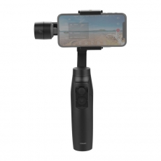 Moza Mini-MI Gimbal stabilizatorius iPhone