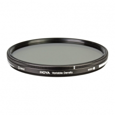 Hoya Variable Density 62mm