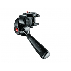 Galvutė stovui Manfrotto MH293A3-RC1